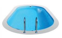 Артиленд - иконка «бассейн» в Балашихе
