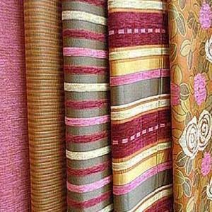 Магазины ткани Балашихи