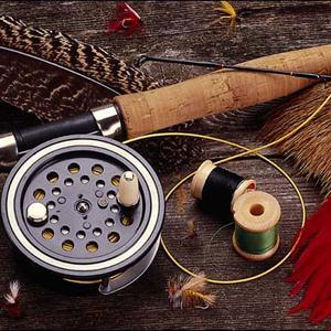 Охотничьи и рыболовные магазины Балашихи