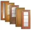 Двери, дверные блоки в Балашихе