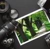 Фотоуслуги в Балашихе