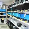 Компьютерные магазины в Балашихе