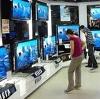 Магазины электроники в Балашихе