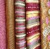 Магазины ткани в Балашихе