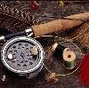 Охотничьи и рыболовные магазины в Балашихе
