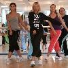 Школы танцев в Балашихе