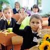 Школы в Балашихе