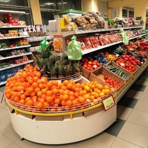 Супермаркеты Балашихи
