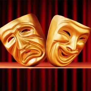 Театры Балашихи