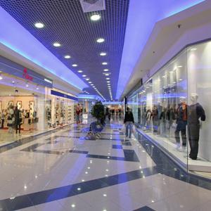 Торговые центры Балашихи