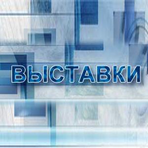 Выставки Балашихи