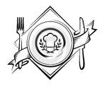 Артиленд - иконка «ресторан» в Балашихе